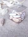 Afbeeldingen van PVC kubus