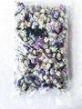 Afbeeldingen van Zak gedroogde bloemetjes