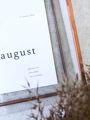Afbeeldingen van August