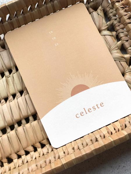 Afbeeldingen van Celeste