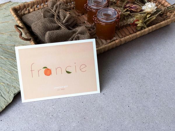 Afbeeldingen van Francie