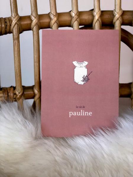 Afbeeldingen van Pauline