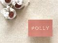 Afbeeldingen van Polly