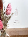 Afbeeldingen van Rosie