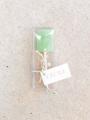 Afbeeldingen van Lollies groen