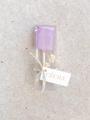 Afbeeldingen van Lollies violet