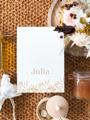 Afbeeldingen van Julia