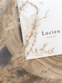 Afbeeldingen van Lucien