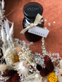 Afbeeldingen van Apothekersflesje bruin