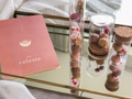 Afbeeldingen van Floral Bombs Blush